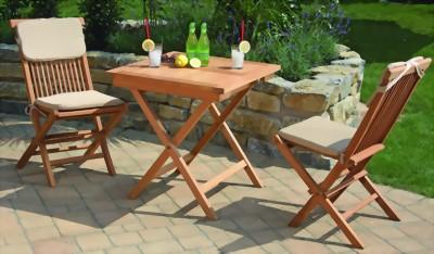 teakholz set bristol sonnenpartner sunny smart teakholz. Black Bedroom Furniture Sets. Home Design Ideas