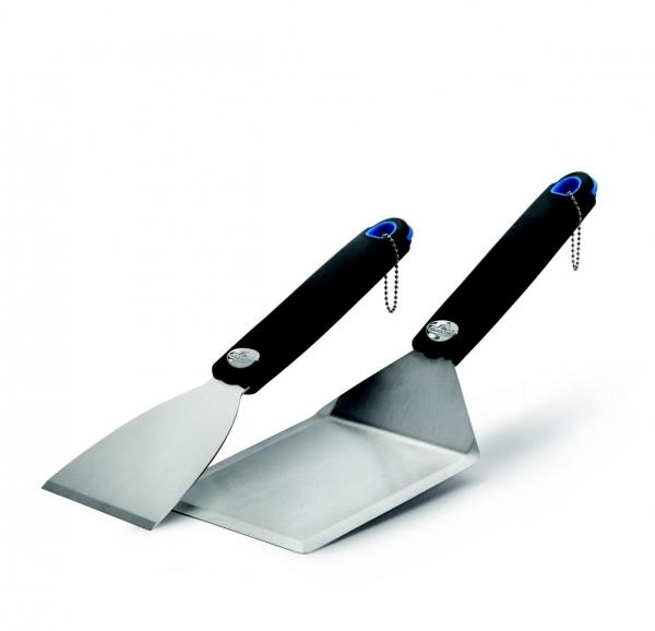 Flexibler Spatel